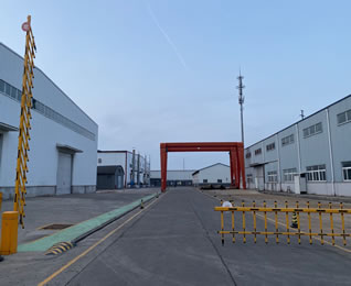 Travel to the Factory of SAFS